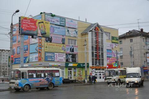 Аренда псн, Курган, Ул. Куйбышева - Фото 1