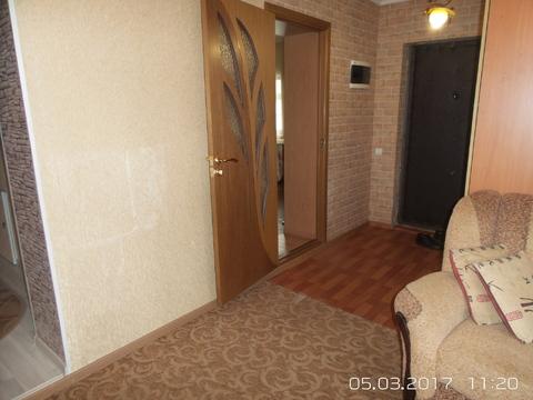 Продается часть дома в Твери - Фото 5