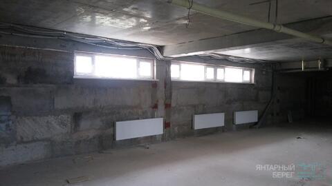 Продается подвальное помещение на Парковой 16, кор. 5, г. Севастополь - Фото 3