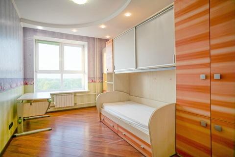 А52877: 3 квартира, внииссок, м. Славянский бульвар, улица Михаила . - Фото 4