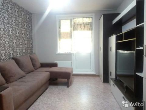 Квартира в новом доме! Отличная цена! - Фото 1