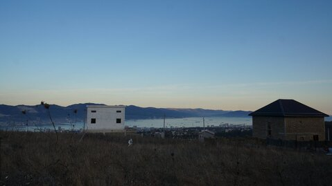 Купить видовой земельный участок для ИЖС. - Фото 3