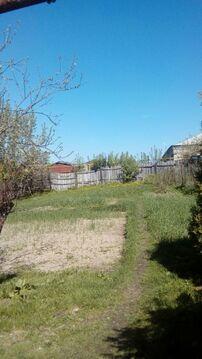 Жилой дом в Ивановской области - Фото 2