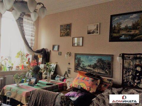 Продажа квартиры, м. Маяковская, Ул. Маяковского - Фото 1