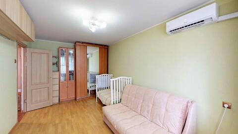 Купите 1-комнатуню квартиру в Подольске, ул. Веллинга 16 - Фото 3