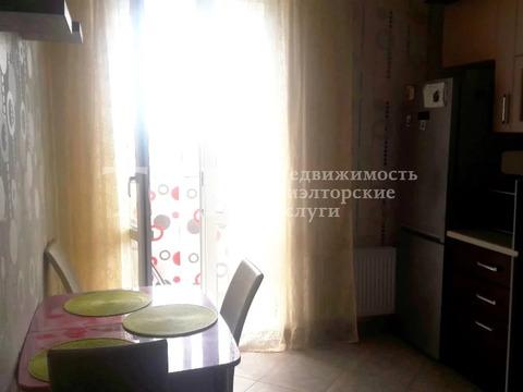 2-комн. квартира, Одинцово, ул Белорусская, 10 - Фото 5