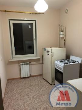 Квартира, ул. Клубная, д.12 - Фото 4