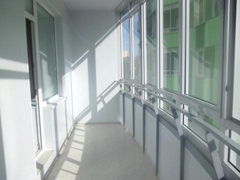 Сдам 1-комнатную квартиру ул. 25 Октября 77 - Фото 4