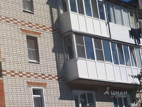 Продажа квартиры, Лысково, Лысковский район, Ул. Казанская - Фото 2