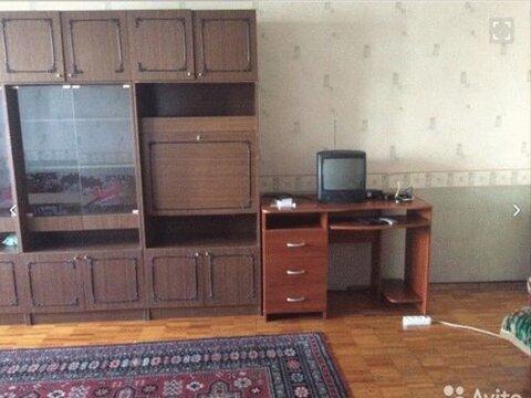 Продажа квартиры, м. Коломенская, Ул. Высокая - Фото 1