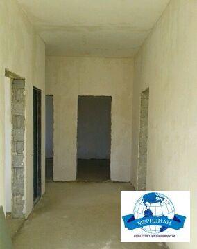 Продается новый дом - Фото 4
