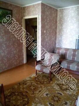 Продается 1-к Квартира ул. Ленина - Фото 1