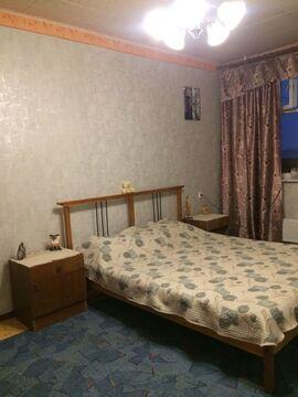 Комната в двушке на Дудинке в аренду. - Фото 3