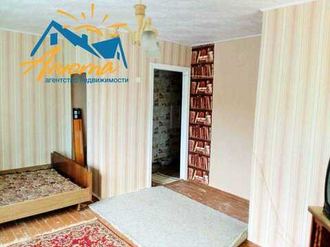 Аренда 1 комнатной квартиры в Белоусово улица Гурьянова 34 - Фото 1