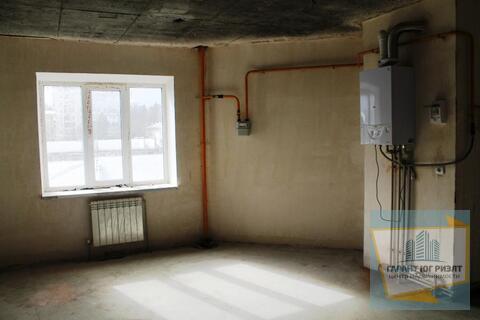 Квартира в новостройке Кисловодска по ул.Жуковского - Фото 5