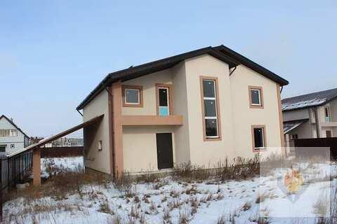 Продажа дома, Калуга, Деревня Новоскаковское - Фото 5