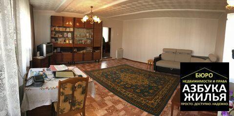 Дом на 4-ой Сосновой за 2.4 млн руб - Фото 3