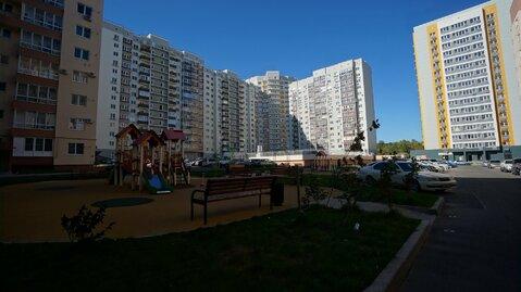 Купить квартире в доме повышенной комфортности, Южный район. - Фото 3