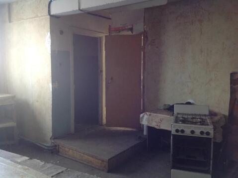 Здание кжби на з/у, 142,2 кв.м. - Фото 3