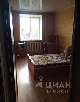 Аренда квартиры, Тула, Ул. Староникитская - Фото 1