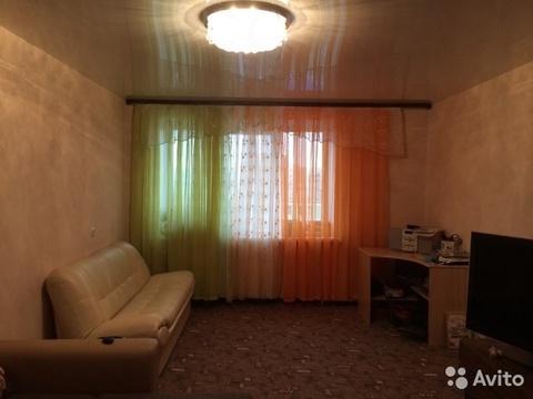 Сдам квартиру по ул. Щербакова 32 - Фото 1