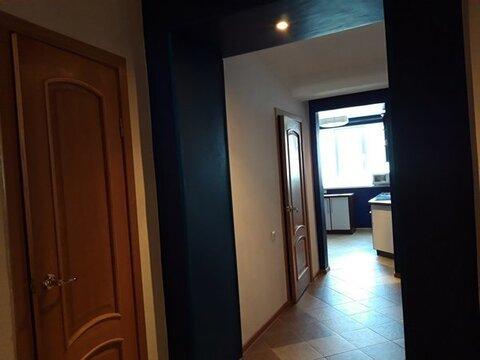 Продаётся 4-х комнатная квартира, в благоустроенном районе города - Фото 3