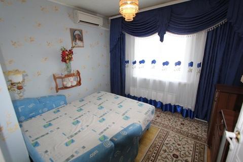 3-х комнатная ул. Строителей д.6 г. Конаково - Фото 1