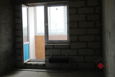 Продам 1-к квартиру, Горки-10, Горки-10 33к1 - Фото 1
