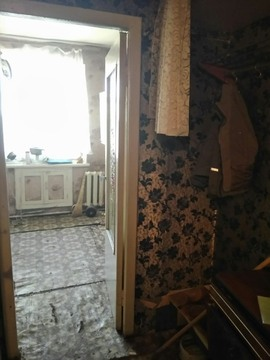 3х-комнатная квартира Присады - Фото 2