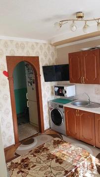Объявление №50548535: Продаю 3 комн. квартиру. Аксай, ул. Вартанова, 4,