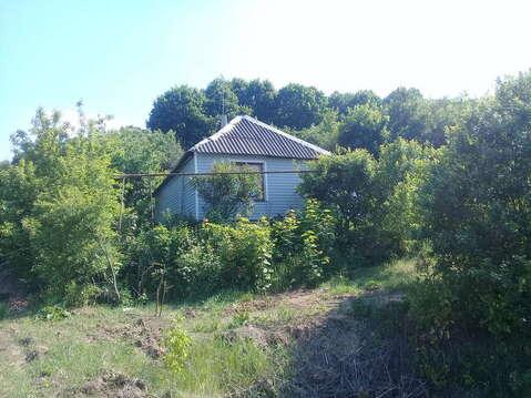 Продажа дома, Шопино, Яковлевский район, Школьная - Фото 2