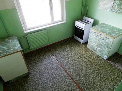 Купить 1-ю квартиру ул. Фосфоритная д. 17 - Фото 1