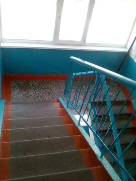 Квартира, ул. Комсомольская, д.2 - Фото 2