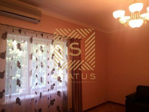 Аренда трехкомнатной квартиры на Пальмиро Тольятти - Фото 3