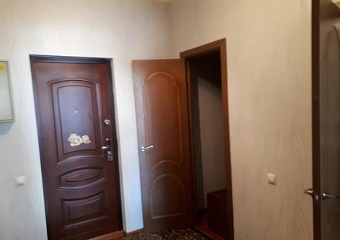Сдается в аренду квартира г Тула, ул Металлургов, д 106 - Фото 1