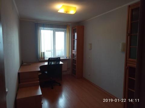 Квартира, ул. Репина, д.101 - Фото 2