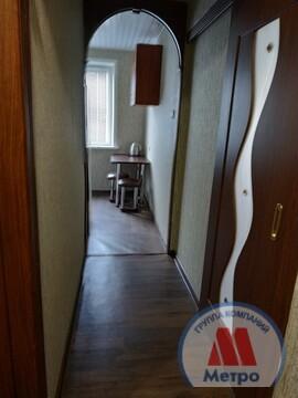 Квартира, ул. Пионерская, д.9 - Фото 4