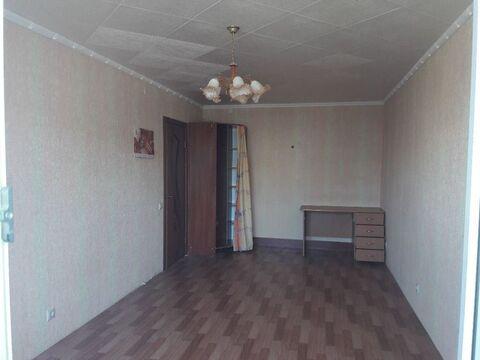 Аренда квартиры, Омск, Ул. Крупской - Фото 4