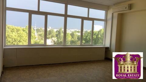 Сдам офис площадью 35м2 на ул. Гагарина ( ж/д Вокзал, к/т Космос) - Фото 1