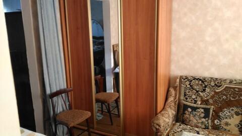 Продам дом в д. Медовка ул. Приозерная - Фото 5