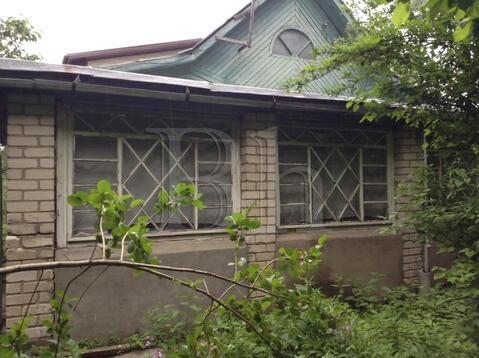 Проверенный временем дом общей площадью 92 м2 с участком земли 9 соток . - Фото 1