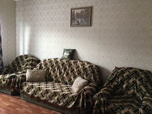 Аренда квартиры, Псков, Ул. Техническая - Фото 2