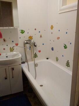 Продается 1-но комнатная квартира в Конаково на Волге! - Фото 1