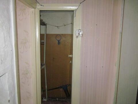 Квартира в с.Введенское - Фото 5