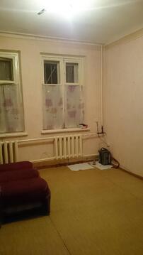 Продам комнату в общежитии вы Автозаводском р-не - Фото 3