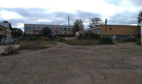 Продажа псн, Валдай, Валдайский район, Свободы - Фото 2
