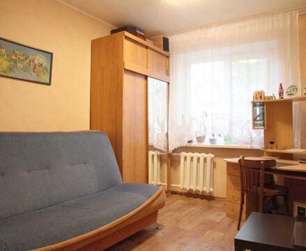 3-к квартира в районе Политеха - Фото 2