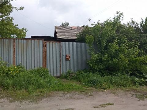 Продажа дома, Челябинск, Ул. Полярная - Фото 2