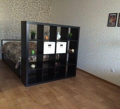 Сдается 1-ком квартира Белогорск, улица Скорикова, 19 - Фото 3