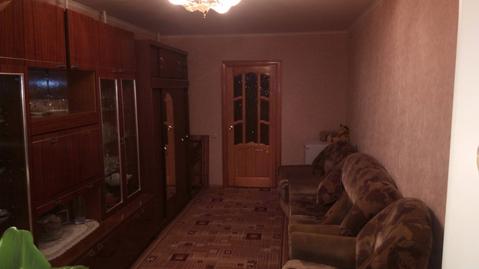 Продажа квартиры, Нижний Новгород, Ул. Менделеева - Фото 2